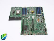 LENOVO 03X4425 LENOVO THINKCENTER SYSTEMBOARD FOR RD...
