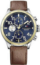 Men's Tommy Hilfiger Cool Sport Multi-Function Watch 1791137