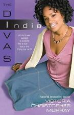 The Divas: India by Victoria Christopher Murray (2008, Paperback)