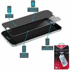 Tempered Glass LCD Screen Protector Film For Samsung Galaxy S5 i9600 G900