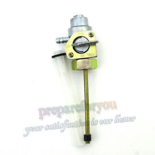 Fuel Tap Shut Off Petcock Switch Tank Valve For Honda CBX1000 GL650 CB750 CB900