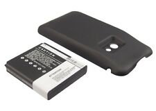 High Quality Battery for Samsung GT-I8530 Premium Cell