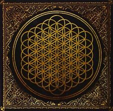 **NEW** - Sempiternal [Deluxe Edition] - Bring Me the Horizon EAN0888837206723