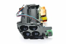Nikon SB700 Battery Box Department With Power Board DH4714
