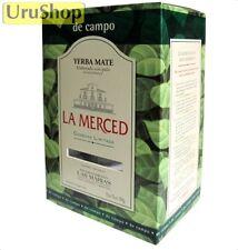 Y95 erba Mate La Merced de Campo di alta qualità/speciali