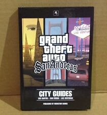 Grand Theft Auto: San Andreas PC Second Edition