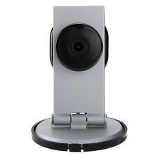 Tenvis 720P HD WiFi WLAN Smart IP-Cam P2P Mini-Überwachungskamera TH671
