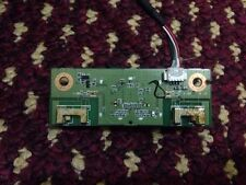 WIFI MODULE BOARD 17WFM03 TWFM-L001D FOR TOSHIBA 32D3453DB 32 INCH TV