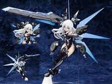 Game Anime Hyperdimension Neptunia Black Heart Noire Birth2 Sisters 1/7 Figurine