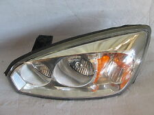 Chevy Malibu Maxx Headlight Front Lamp 2004 2005 2006 Driver Side OEM Factory