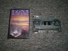 Dino~Peace In The Midst of the Storm~1989 Easy Listening~FAST SHIPPING