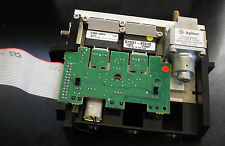 AGILENT G1543 - 60500  PURGED PACKED EPC    Refurbished  EX Cond  (3 AVAILABLE)