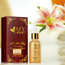 AFY 30ML Firming Natural Breast Enlargement Bust Butt Essential Oil