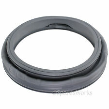 Genuine SAMSUNG Washing Machine Washer Door Rubber Seal Gasket Replacement Spare