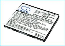 UK Battery for AT&T Vivid 4G 3.7V RoHS