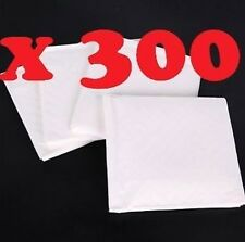 300pcs 45x60cm Super Absorbent Puppy Pet Dog Cat Wee Toilet LooTraining Pads