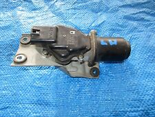 OEM 2000 - 2009 Honda S2000 Windshield Wiper Motor Wind Shield AP1 AP2 Module