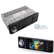 """3.3"""" 12V HD Screen Car Auto Stereo Radio Remote In Dash FM SD USB MP5 MP3 Player"""