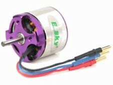 Esky Belt CP V2 - Esky 450 Brushless Motor 3800RPM/V - EK5-0006