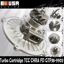 Turbo Cartridge for 99/05-03 Ford 7.3L Powerstroke Diesel F-Serie