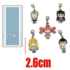 Porte Clefs Cles x5 My Little Sister Can't Be This Cute Oreimo Keychain key
