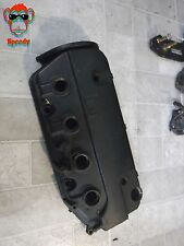 92 93 94 95 HONDA CIVIC ENGINE CYLINDER HEAD VALVE COVER OEM ZC MOTOR SOHC
