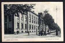 87809 AK Lodz Lodsch Bank Polski 1928