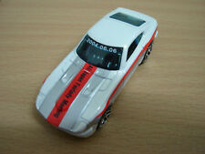 Hot wheels All Japan Fairlady Meeting Limited Edition 2004 Datsun 240 Z T hunt