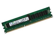 8GB Samsung DDR3L RAM Memory kompatibel HP 647651-081 647899-B21 PC3L-12800R ECC