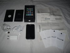 Apple iPhone 3gs 32gb NERO gestori, GARANZIA