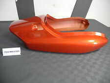Carénage Arrière arrière capot de selle Honda CB750 Sevenfifty RC42 Neuf