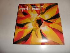 CD  Depeche Mode - Dream on