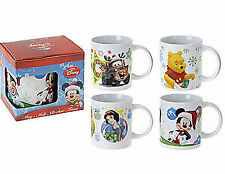 Kinder Tasse Cars Lightning McQueen Mc Queen Hook Kindertasse Disney