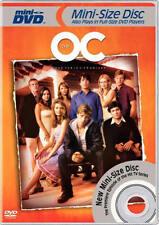 THE O.C. PREMIERE [REGION 1] - NEW MINI-DVD