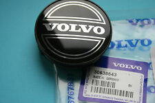 Genuine Volvo S40 V40 Alloy Wheel Centre Cap 59mm 30638643