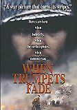 When Trumpets Fade,New DVD, Dwight Yoakum, Martin Donovan, Frank Whaley, Ron Eld