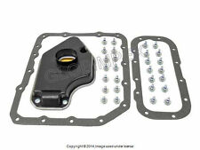 BMW E34 E36 E39 Z3 OEM Transmission Filter Kit for Automatic Trans A4S 310R