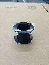 Water Softener Parts Single Handle Bypass Boot Fleck