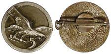 Distintivo Badge 5° Reggimento Artiglieria Montagna Orobica 1953/1975 #MDS151