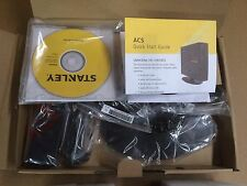 Stanley Security ACS Stanley Access Control Server