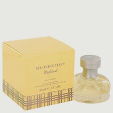 BURBERRY Weekend for Women EDP 30 ml / 1.0 oz. NEW in sealed Box.