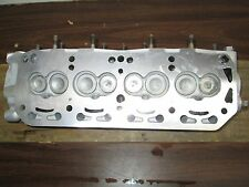 ENGINE CYLINDER HEAD DATSUN B210 L4 1979-1982