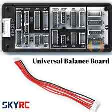 SkyRC Multi Balance Board Adapter Universal for Battery Charger RC Car Quad