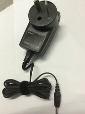 Nokia ACP-8A AC Charger for Nokia 6210,6250,8210,8250,8310,8850 & more Brand New