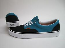 NIB MENS SIZE 7.5 VANS ERA SHOES VN-0Y6XFJX