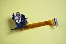 Lasereinheit für Technics CD SL-PG380A SL-PG360A  aus Restbestand NEU