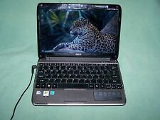 "Acer Aspire One 751h ZA3 2GB/160GB 11.6""  XP OpenOffice  Webcam WiFi"