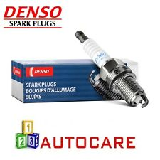 K20HR-U11 Denso Replacement Spark Plug Sparkplug - new old stock