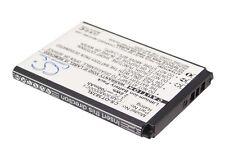 BATTERIA agli ioni di litio per alcatel ot-508ptt One Touch 600A ot-by10 One Touch 208 NUOVA