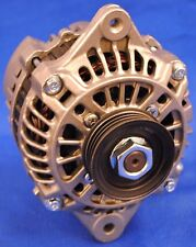 ALTERNATOR13336/A5TA0791,ZC FIT ISUZU SWIFT L4 1.3L 95-01 & X-90 L4 1.6L 96-98